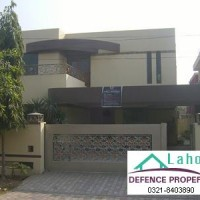 DHA HOME (9)