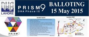 PRISM-9-DHA-Phase-9-300x125